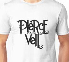 Pierce the Veil  PTV Fuentes 15 Unisex T-Shirt