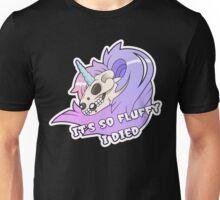 Dead unicorn Unisex T-Shirt