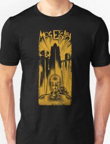 Mos Eisley Vintage T-Shirt