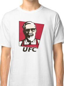 Colonel McGregor Classic T-Shirt