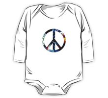 Age of Aquarius One Piece - Long Sleeve