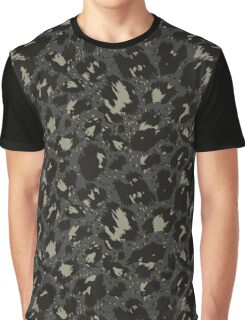 cool pattern  Graphic T-Shirt