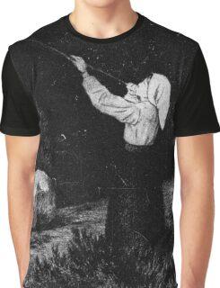 Burzum - Filosofem #2  Graphic T-Shirt