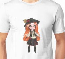 Kekita Otoño Unisex T-Shirt