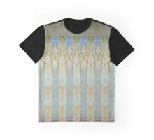 piece of butterfly Graphic T-Shirt