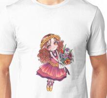 Kekita Primavera Unisex T-Shirt