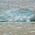 ice by Daphne Kotsiani