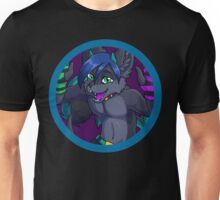 Krist Dragon Unisex T-Shirt
