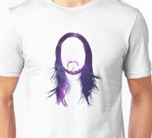 aoki Unisex T-Shirt