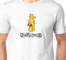 Quasimoto Pixel Art Unisex T-Shirt