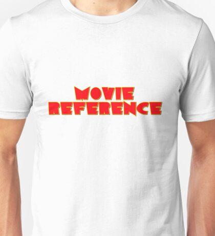 Movie Reference - Animal House Unisex T-Shirt