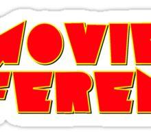 Movie Reference - Animal House Sticker