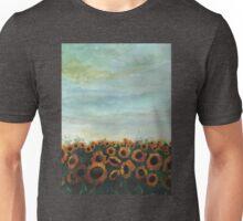 Gentle Nature Unisex T-Shirt
