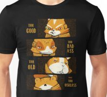 the GBOU Unisex T-Shirt