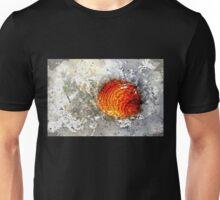 Seashell Art  Unisex T-Shirt