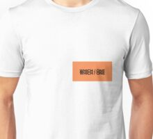 Which One Unisex T-Shirt