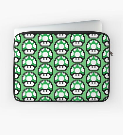 1-UP Laptop Sleeve