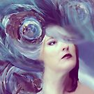 The Dance of Swirling Dreams by Alison Pearce