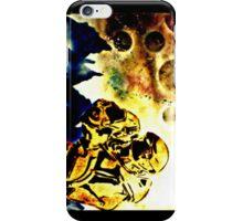 Halo Master Chief iPhone Case/Skin