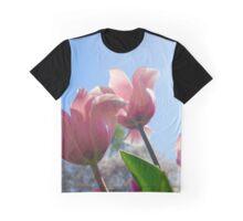 Fairy Land Graphic T-Shirt