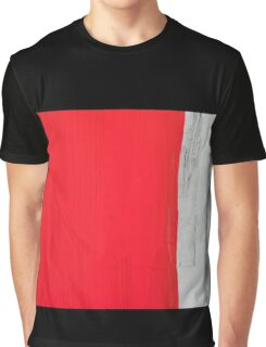 Love and shadow abstract Graphic T-Shirt