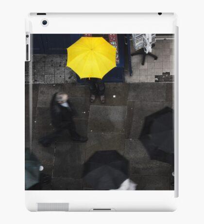 HIMYM-like iPad Case/Skin