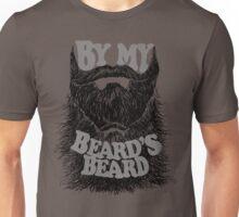By My Beard's Beard T-Shirt