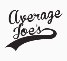 AVERAGE JOE'S TSHIRT Funny DODGEBALL GYM TEE Vintage SCHOOL MOVIE TEE DODGE BALL by beardburger