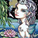 Pisces by tanyabond