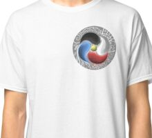 Centered Soul Classic T-Shirt