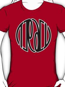 Tracy ambigram T-Shirt