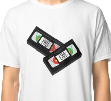 PRO ERA - Tapes Classic T-Shirt