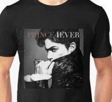 The Legend Princ3 Forever Unisex T-Shirt