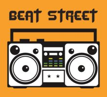 Beat Street t shirt Boombox t shirt Rap t shirt Music Dougie Fresh T shirt Swag T shirt Hypebeast t shirt Drugs t shirt Tupac t shirt by beardburger