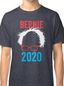 Bernie Sanders 2020 Classic T-Shirt