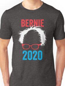 Bernie Sanders 2020 Unisex T-Shirt