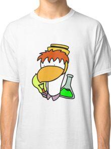 Gadget Man Classic T-Shirt