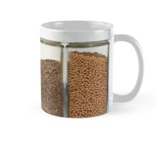 Spice Row Mug