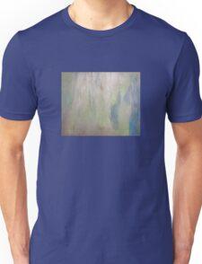 Atlantic Trance Unisex T-Shirt