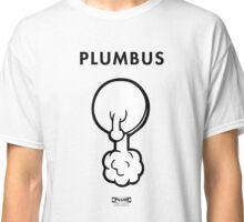 Plumbus, Ikea Style Classic T-Shirt