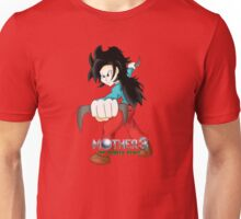 Asul as Duster (Mother Month 2016) Unisex T-Shirt