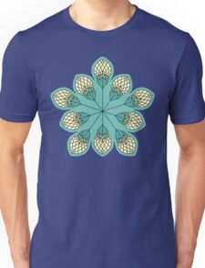 Windy Buds Unisex T-Shirt