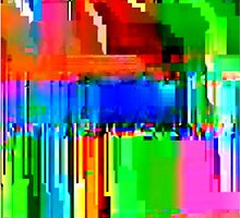 Stream Glitch by glitchhouse