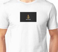 Forex Empire Unisex T-Shirt