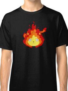 Calcipur Classic T-Shirt