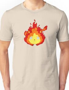 Calcipur Unisex T-Shirt