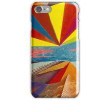 131116 iPhone Case/Skin