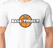 JBT Original Unisex T-Shirt