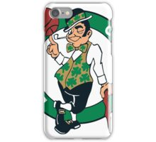 play game iPhone Case/Skin