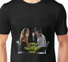 Tim McGraw & Faith Hill Tour 2017 GS35 Unisex T-Shirt